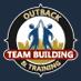 http://www.teambuildingdenver.net/wp-content/uploads/2020/04/partner_otbt.png